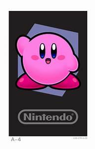 Image AR Card 4jpg Nintendo FANDOM Powered By Wikia