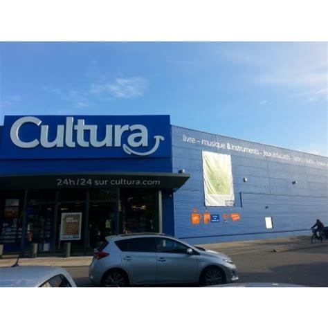 magasin cuisine valence cultura valence les magasins