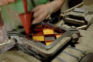 Samarkande fabrication des carreaux ciment for Fabrication carreaux de ciment