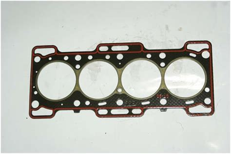 Cylinder Head Gasket Suzuki Carry Car Alto Car