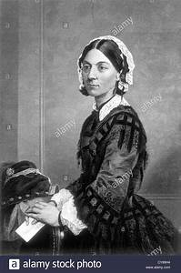 Florence Nightingale Stock Photos & Florence Nightingale ...