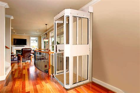 simple elevator for homes ideas home elevators safety easy climber