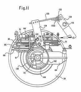 Patent Us6199354