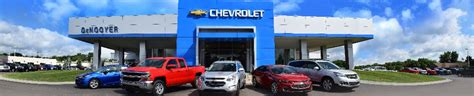 Denoyer Chevrolet by Working At Denooyer Chevrolet Employee Reviews Indeed