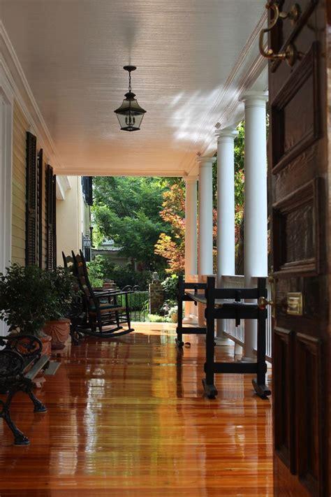 ideas  porch flooring  pinterest painted