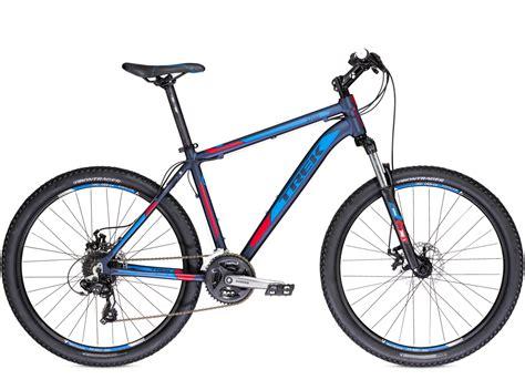 2014 3700 Disc - Bike Archive - Trek Bicycle