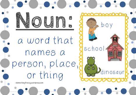kumpulan kalimat idiom  artinya  carta de