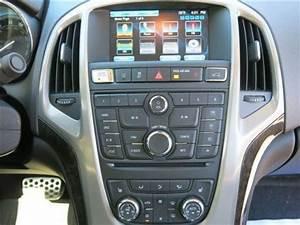 Buy Used 2014 Buick Verano Premium Group In Us Hwy 119