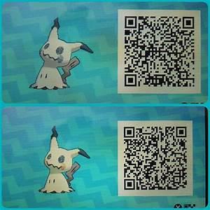 pokemon qr codes shiny rayquaza images