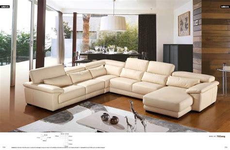 calia canapé meubles sofa calia 702 montréal sofa sectionnel sofa