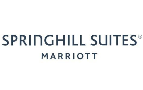 SpringHill Suites – Mt. Pleasant, SC – Raines Hospitality