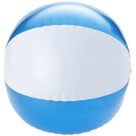 inflatable beach ball promotionalpersonalisedbranded