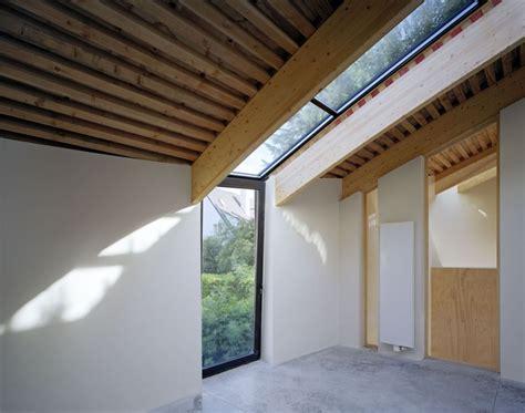 Wie Ist ökologisches Bauen Möglich? Durch Begrünte Fassade