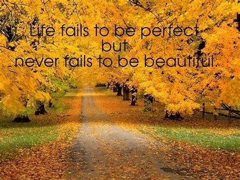 fall quotes  tumblr
