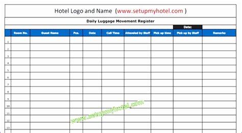 excel template check register exceltemplates