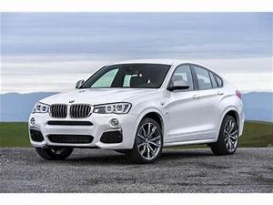 Cars 4 Sortie : bmw x4 prices reviews and pictures u s news world report ~ Medecine-chirurgie-esthetiques.com Avis de Voitures