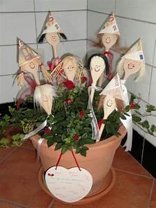 Geschenke Für Hochzeit : geldgeschenk zur hochzeit l ffelkerlchen geldgeschenke ~ A.2002-acura-tl-radio.info Haus und Dekorationen