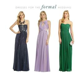 attending a wedding need some advice the knot - Formal Wedding Dress Guest