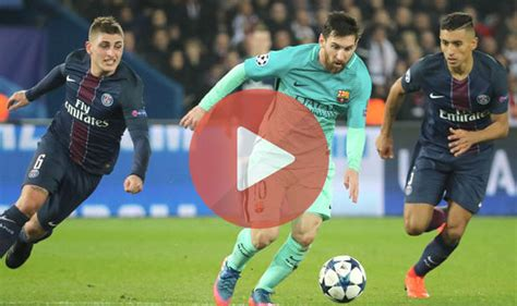 Vídeos | Canal Oficial FC Barcelona