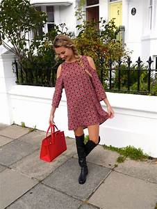 58 best My Style images on Pinterest   Niomi smart ...