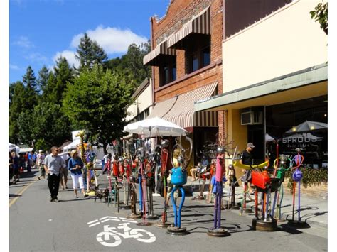post your photos san anselmo and wine festival san 405 | eda35eb7d03cbce36bfed445c191bb64