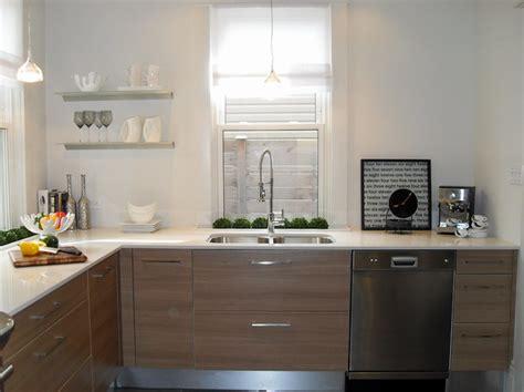 european kitchen cabinets contemporary kitchen