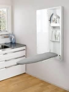 robinhood laundry products ironing centres