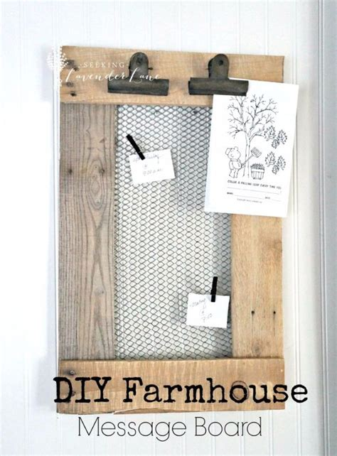 cool country decor ideas    great   home