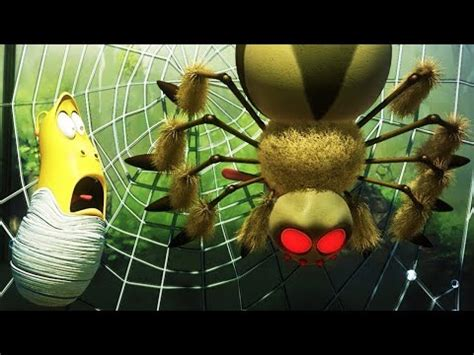 Spinnen Im Staubsauger Ueberleben Oder Sterben by Spinne Videolike