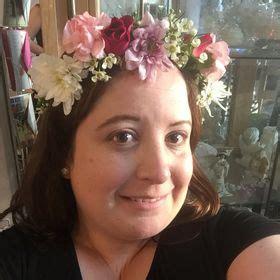 jackie myers facebook twitter myspace  peekyou