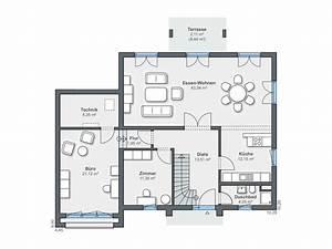 Weber Haus Preise : passivhaus bauen h user anbieter preise vergleichen ~ Lizthompson.info Haus und Dekorationen