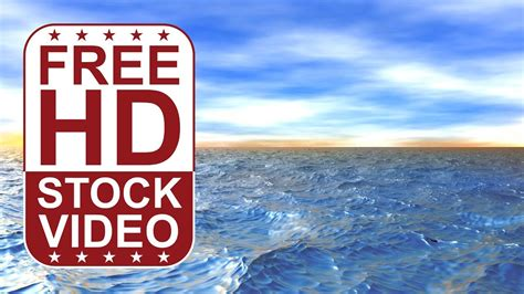 Animated Waves Wallpaper - free hd backgrounds 3d animated waves fly