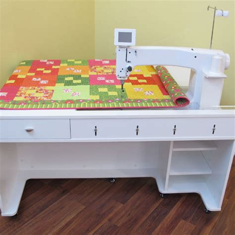 arrow sewing cabinets sale arrow quilty cabinet villagesewing com