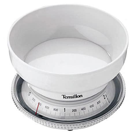 prix d une balance de cuisine terraillon balance culinaire t205 2 kg 20 g la balance