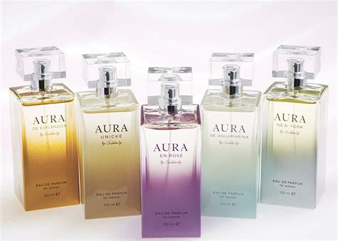 Lidl's New Perfume Collection Is Well Worth Checking Out