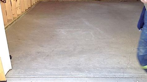 garage floor paint edmonton garage floor coating edmonton
