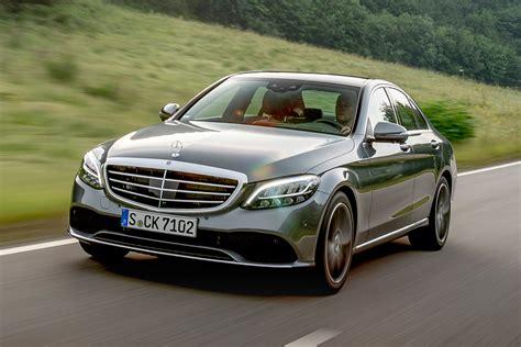 mercedes  class  executive cars  executive