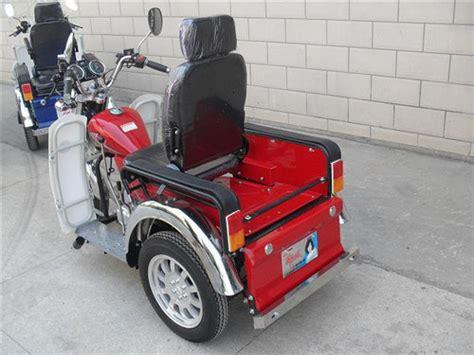 المعاقين ذوي الاحتياجات الخاصة الثلاثيه الإعاقة ترايك الركاب الثلاثيه للبيع ثلاث عجلات دراجة
