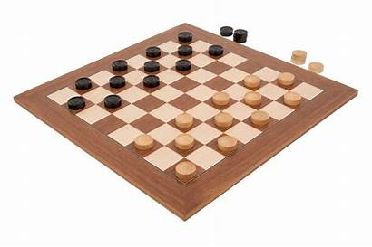 Chess Players Equipment Fail Sell Non Uscfsales