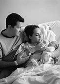 дети которые родились первого января кострома