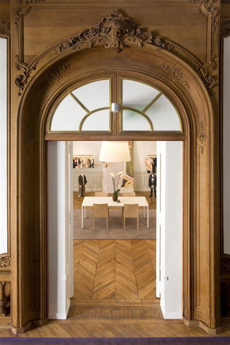 orchestra siege social photographe professionnel architecture et décoration d