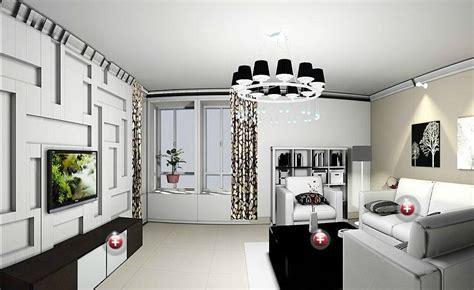 light gray living room 10 benefits of light grey living room walls warisan lighting 18733