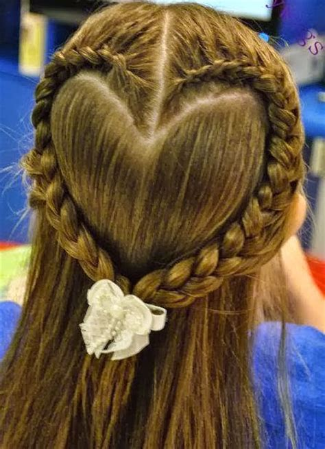 decent hairstyles for girls fashionate trends