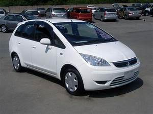 2006 Mitsubishi Colt Plus Specs  Engine Size 1 5  Fuel Type Gasoline  Transmission Gearbox Automatic