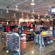 Nike Outlet Smithfield Nc by Nike Factory Shoe Stores Smithfield Nc Yelp
