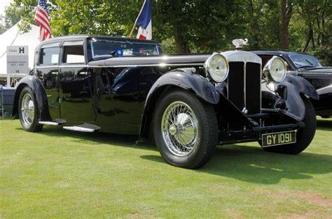 Daimler Double Six V12 Saloon Auctions