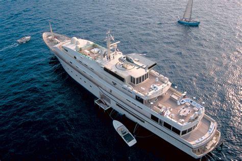 5kr kingdom donald yacht trump superyacht prince alwaleed saudi inside yachts talal bin say princess again never billionaire owned kr