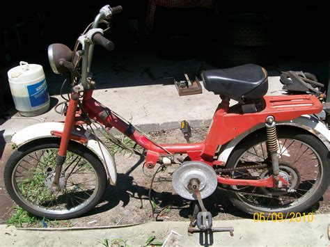 Peugeot Moped Parts by Re Peugeot Moped Parts For Sale Moped Army