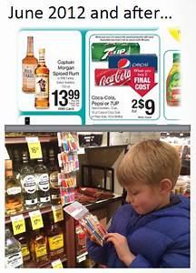 Washington State House Democrats » Study: Private liquor ...