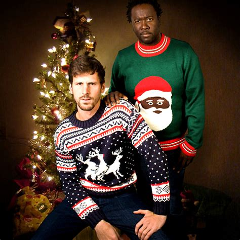 humorous old made christmas sweaters ugly ideas parties how to make diy men s 2016 2017